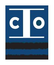 ico_logo-66a9da0c7de952adbd166912bd9cdfdd